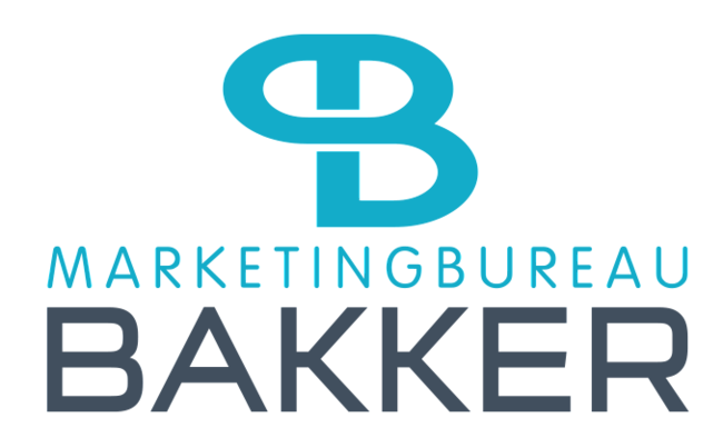 Marketingbureau Bakker Beerta