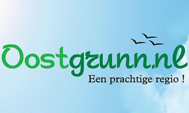 Oostgrunn.nl Beerta