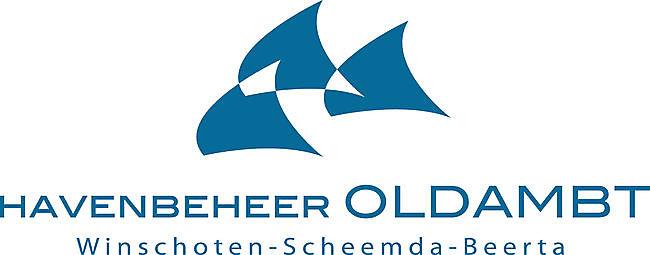 Havenbeheer Oldambt Winschoten