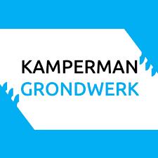 Kamperman Grondwerk Scheemda