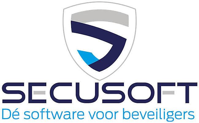 Secusoft, dé software voor beveiligers Beerta